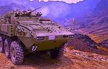 Arms Sales and Saudi SilverLinings