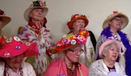 Raging Grannies3