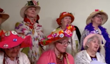 Raging Grannies3