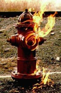 firehydrant2