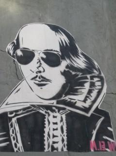 Shakespeare FLKR by SuperK8NYC 623118257_e65d55332d_o