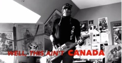 Image from HvH song post: Well, This Ain't Canada by scrunny@hisTOYBAND