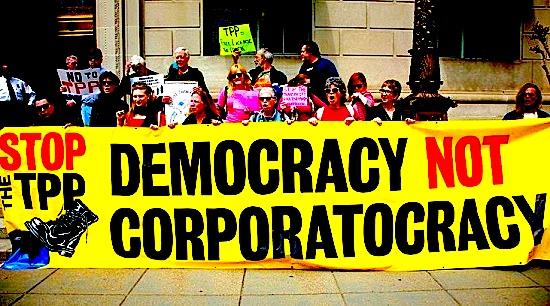 free-trade-agreements-tpp-ttip-tisa-democracy