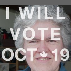 Image from HvH post: I Will Vote.